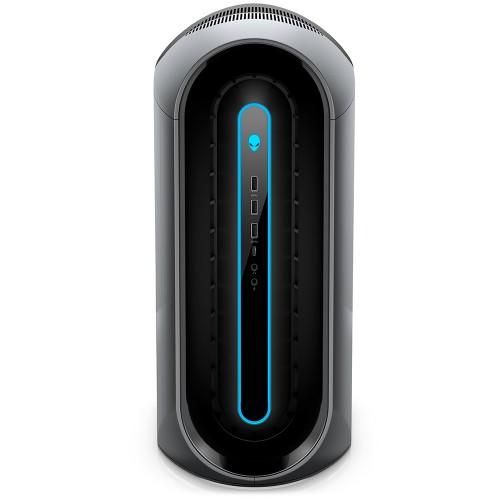 Персональный компьютер Dell Alienware Aurora R12 MT (R12-4816)