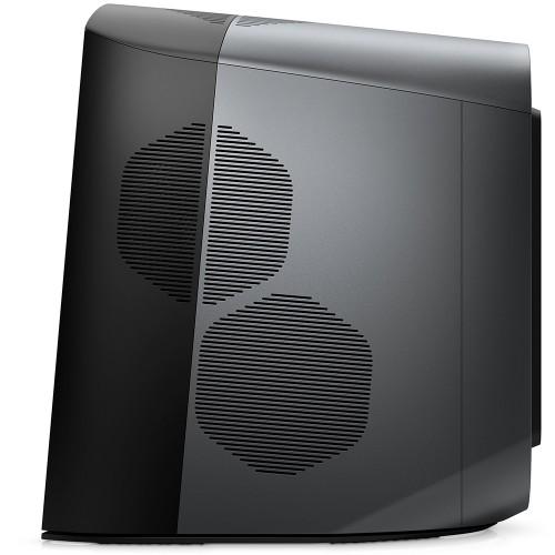 Персональный компьютер Dell Alienware Aurora R12 MT (R12-4830)