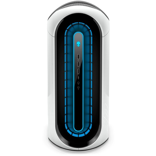 Персональный компьютер Dell Alienware Aurora R12 (R12-4885)