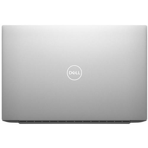 Ноутбук Dell XPS 17 9700 (9700-3104)