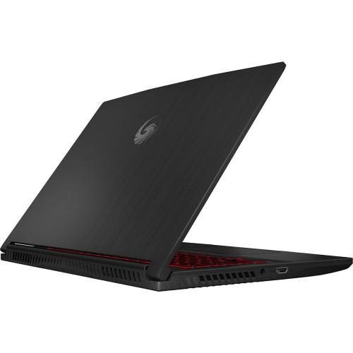 Ноутбук MSI Bravo A4DDR-066RU (9S7-16WK12-066_ПУ)