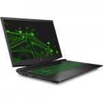 Ноутбук HP Pavilion Gaming 17-cd1064ur