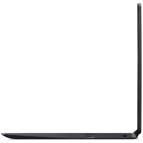 Ноутбук Acer Extensa EX215-52-36UB (NX.EG8ER.005_ПУ)