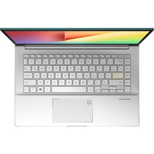 Ноутбук Asus VivoBook S433JQ-EB090 (90NB0RD2-M03470)