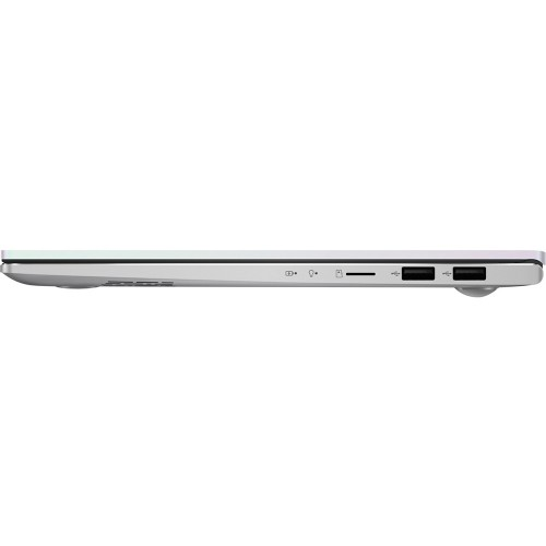 Ноутбук Asus VivoBook S433JQ-EB094 (90NB0RD3-M03500)