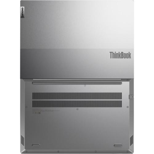 Ноутбук Lenovo ThinkBook 15p IMH (20V3000TRU)