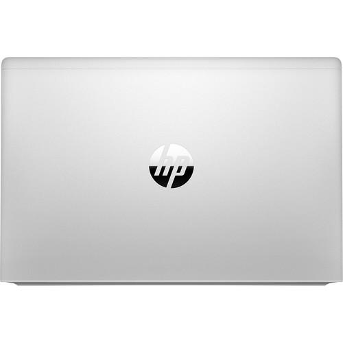 Ноутбук HP ProBook 440 G8 (203F2EA)