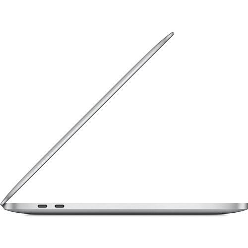 Ноутбук Apple MacBook Pro M1 2020 (MYDA2LL/A)