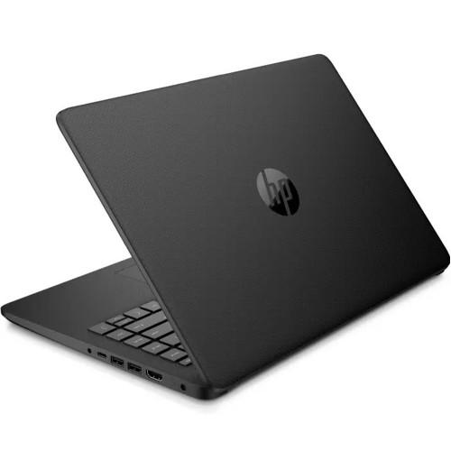 Ноутбук HP 14s-dq3002ur (3E7Y2EA)