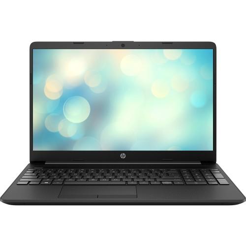 Ноутбук HP 15-dw1170ur (2X3A5EA)