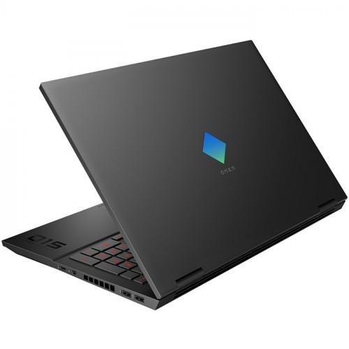 Ноутбук HP Omen 15-ek1016ur (3B2V7EA)