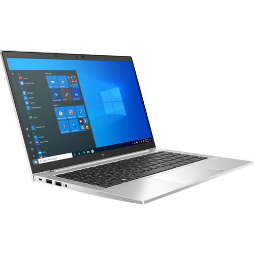 Ноутбук HP EliteBook 830 G8 (2Y2T5EA)