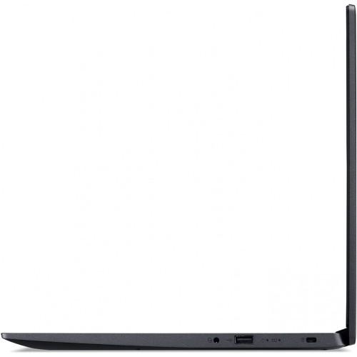 Ноутбук Acer Aspire A315-34-P5K3 (NX.HE3ER.00T)