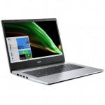 Ноутбук Acer Aspire 3 A314-35-P7B7