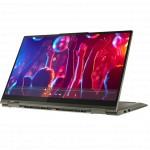 Ноутбук Lenovo Yoga 7 15ITL5