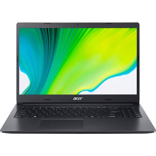 Ноутбук Acer A315-23G (NX.HVRER.00E)