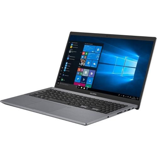 Ноутбук Asus PRO P3540FA-BR1381T (90NX0261-M17840)