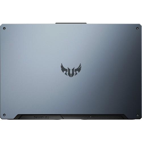 Ноутбук Asus TUF Gaming A17 FX706IH-H7035 (90NR03Y1-M01520)