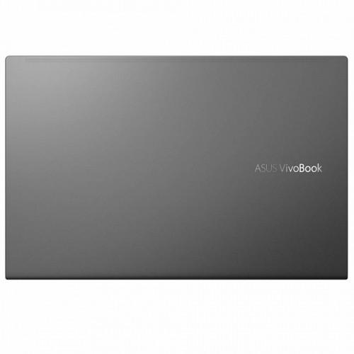 Ноутбук Asus Vivobook 15 M513UA-BQ002T (90NB0TP1-M01020)