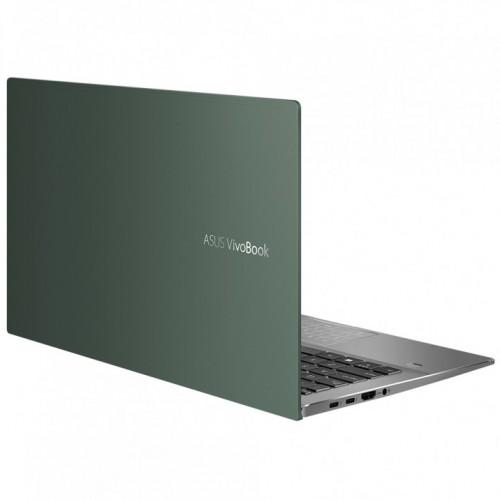 Ноутбук Asus S435EA-HM011T (90NB0SU1-M00140)