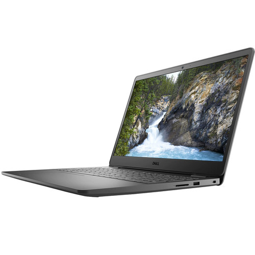 Ноутбук Dell Vostro 3500 (210-AXUD-A1)