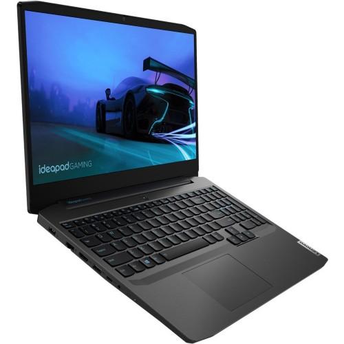 Ноутбук Lenovo IdeaPad Gaming 3 15ARH05 (82EY009HRK)