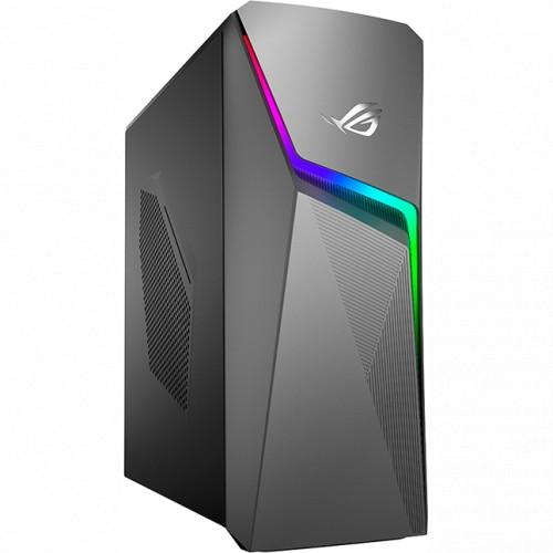 Персональный компьютер Asus ROG Strix GL10CS-RU041D (90PD02S1-M41850)
