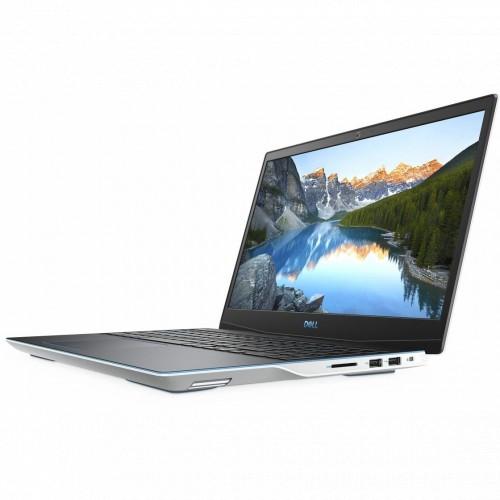 Ноутбук Dell G3 3590 (G315-6480 bp)