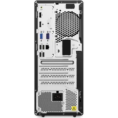 Персональный компьютер Lenovo V50t 13IMB (11HD002MRU-NC2)