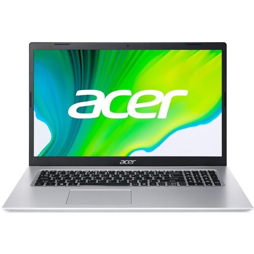 Ноутбук Acer Aspire 5 A517-52-57RD (NX.A5BER.002)