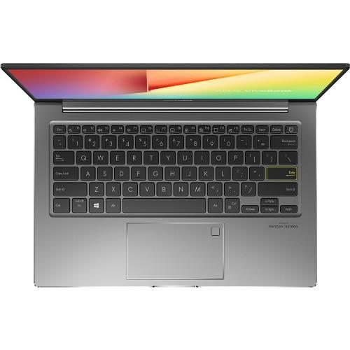Ноутбук Asus VivoBook S13 S333EA-EG051 (90NB0SP4-M01290)