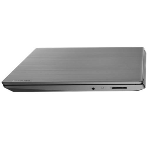 Ноутбук Lenovo IdeaPad 3 15IGL05 (81WQ001KRU)