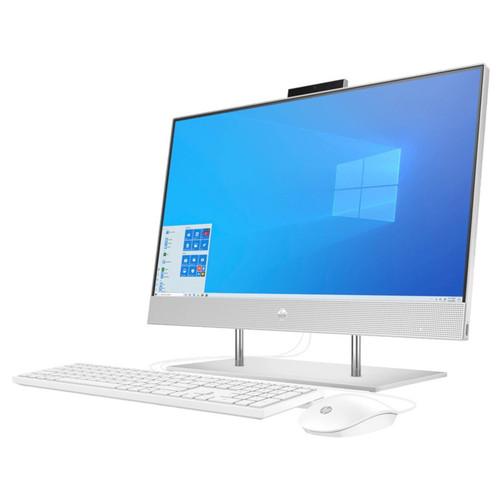 Моноблок HP 24-dp0008ur (108K3EA)