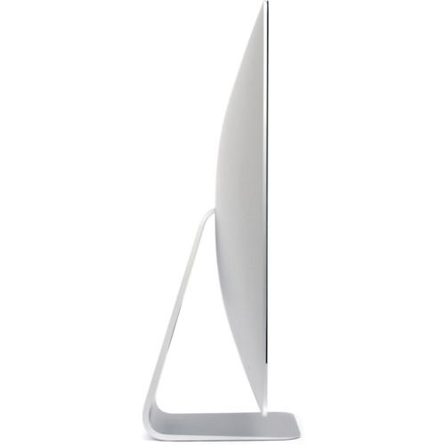 """Моноблок Apple iMac 27"""" (MXWU2UA/A)"""