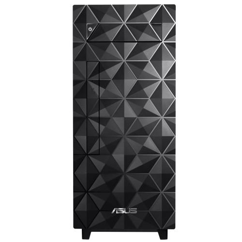 Персональный компьютер Asus S300MA-3101000300 (90PF02C2-M04550)