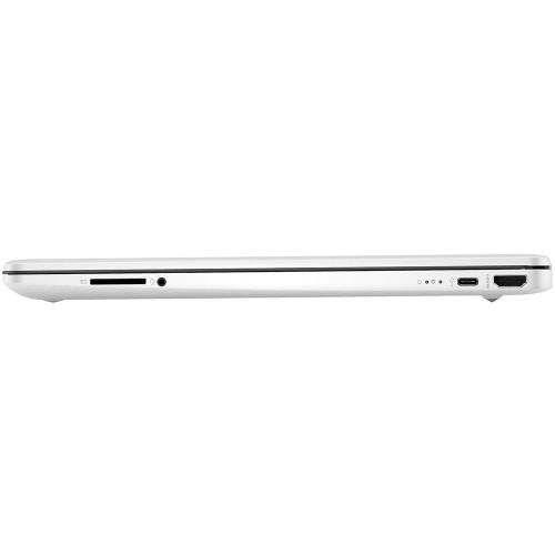 Ноутбук HP 15s-eq1279ur (2X0N9EA)