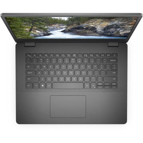 Ноутбук Dell Vostro 3400 (3400-5988)