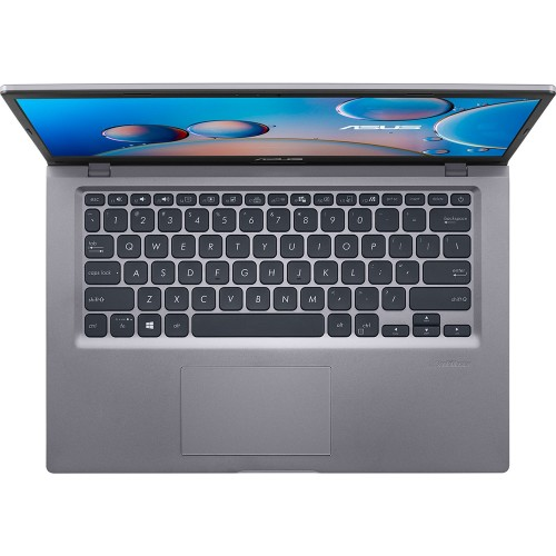 Ноутбук Asus VivoBook X415JA-EK346 (90NB0ST2-M05400)