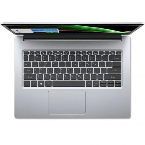 Ноутбук Acer Aspire 3 A314-35-C60A (NX.A7SER.001)