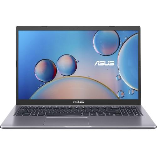 Ноутбук Asus A516JA-BQ512 (90NB0SR1-M10130)