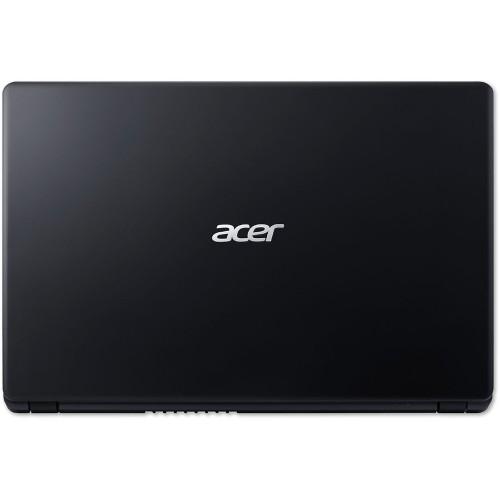 Ноутбук Acer Aspire 3 A315-56-34DD (NX.HS5ER.011)
