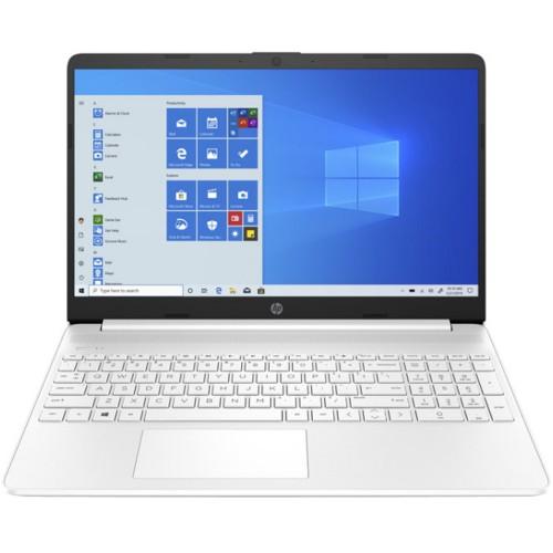 Ноутбук HP 15s-eq1271ur (2X0R7EA)