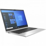 Ноутбук HP ProBook 630 G8