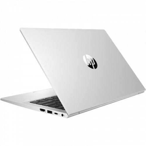 Ноутбук HP ProBook 630 G8 (250C2EA)