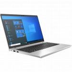 Ноутбук HP ProBook 640 G8