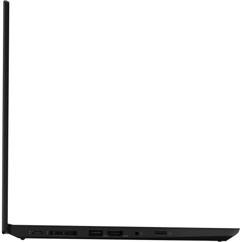 Мобильная рабочая станция Lenovo ThinkPad P14s (20S40041RT)