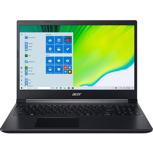 Ноутбук Acer Aspire 7 A715-41G-R75P (NH.Q8QER.002)