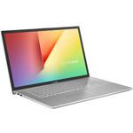 Ноутбук Asus X712FA-BX536