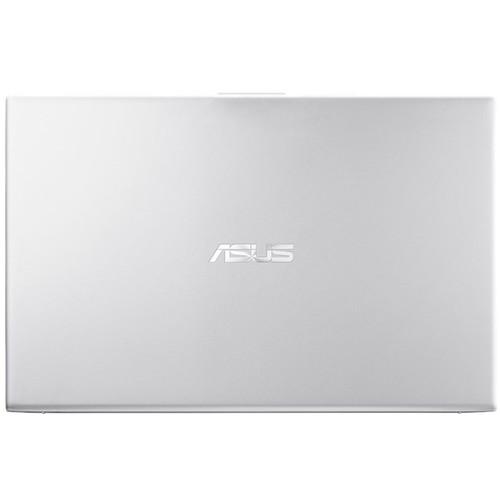 Ноутбук Asus X712FA-BX536 (90NB0L61-M06670)