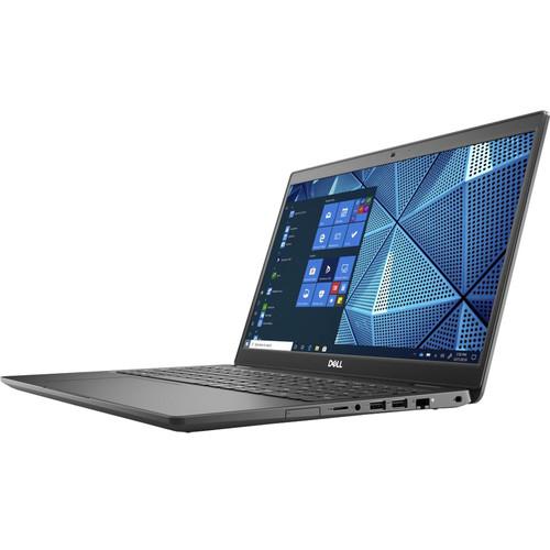 Ноутбук Dell Latitude 3510 (210-AVLN N004L351015EMEA_UBU)